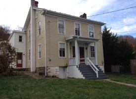 Primary image of 17 N. 5th St. Newport, PA 17074