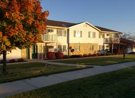 Primary image of 300 Humar St #1