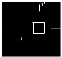Primary image of 3608 S. Merrimac Circle