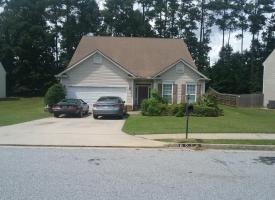 Primary image of 8210 Mayfern Dr