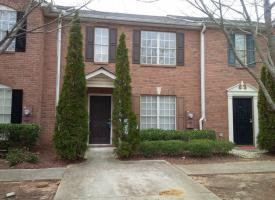 Primary image of 3754 Waldrop Ln