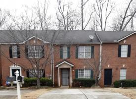 Primary image of 3751 Waldrop Ln,