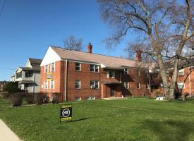 Primary image of 4241 Rocky River Drive #08