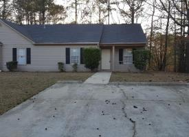 Primary image of 5495 Glen Haven Drive