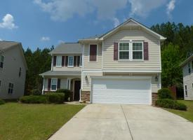 Primary image of 2090 Valley Creek Dr.
