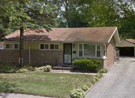 Primary image of 3199 Sussex Avenue