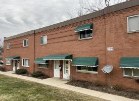 Primary image of 209 Dalepark Drive Unit #05