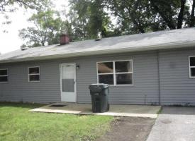 Primary image of 16419 Sawyer Ave