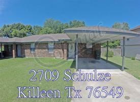Primary image of 2709 Schulze Dr., Unit A