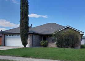 Primary image of 4209 Adobe Dr.