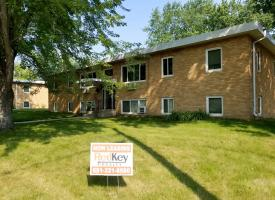 Primary image of 13080 N 3rd Ave, 13080-4A