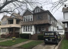 Primary image of 3614 West 120th Street #01