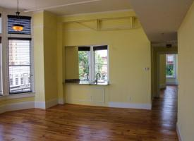 Primary image of 610 Mulberry Street, #8