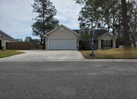 Primary image of 408 Highland Ridge Drive