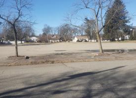 Primary image of 20 New Street # 7