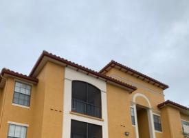 Primary image of 6169 Metrowest Blvd #205