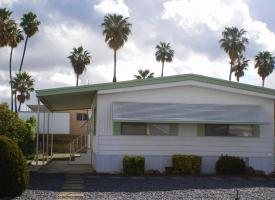 Primary image of 26072 Bamboo Palm Dr