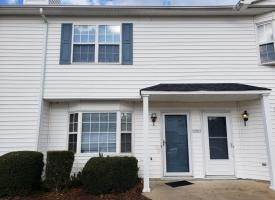 Primary image of 3901-EE7 Sterling Pointe Dr.