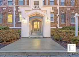 Primary image of 1451 Park Road NW Unit 514
