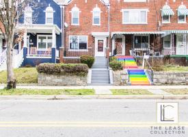 Primary image of 4609 5th Street NW
