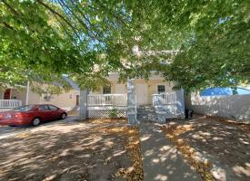 Primary image of 419 W State Apt 4
