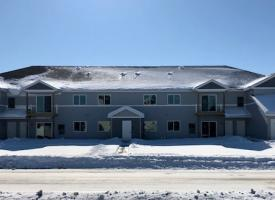 Primary image of 535 Linden Dr I, Lomira, WI 53048