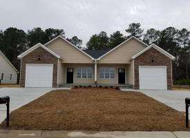 Primary image of 2245-B Brookville Drive