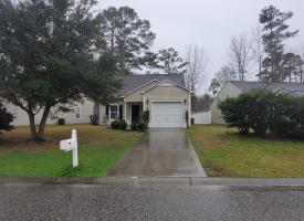 Primary image of 125 Bellegrove Dr