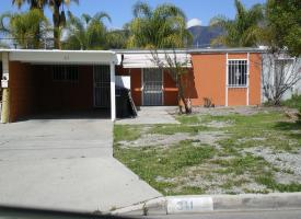 Primary image of 311 Santo Dr